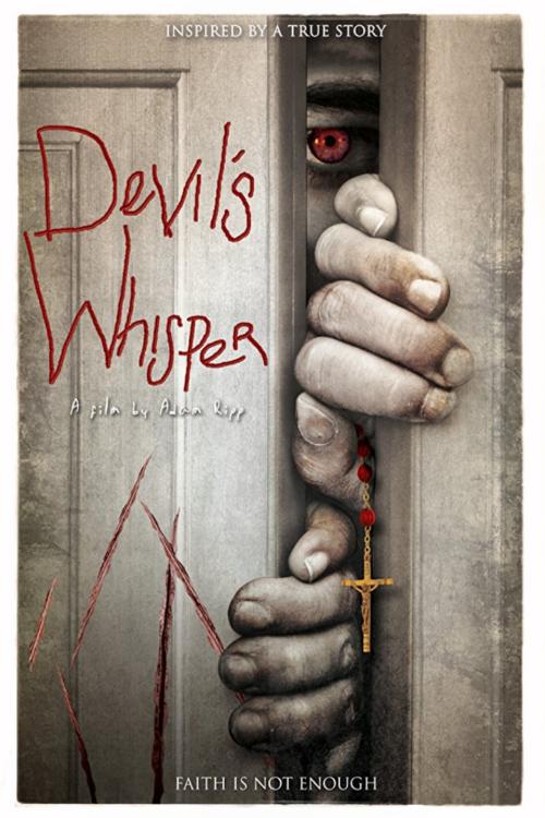 دانلود فیلم Devil's Whisper 2017